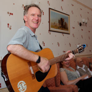 philip-milburn-guitar-tutor