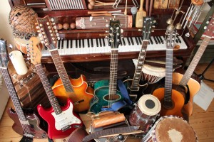 Music Doctor's Toolkit
