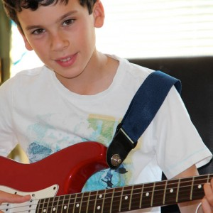 music-lessons-for-children
