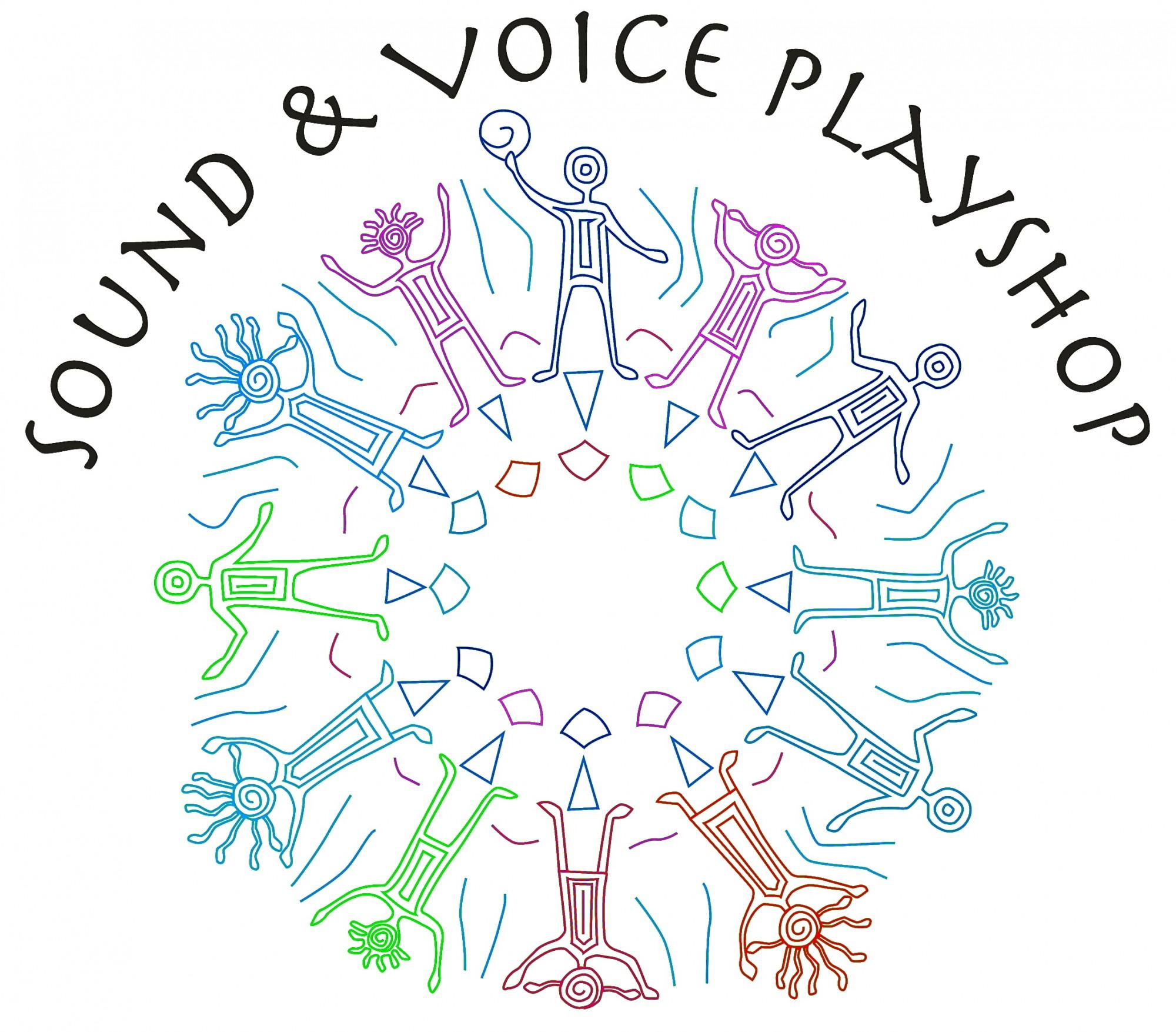 SVP logo-mandala2.0