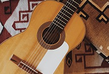 guitar-lessons-featured-image2