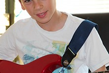 music-lessons-children-featured-image2