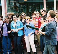 singing lessons featured image3 Singing Lessons In Schrodts Station